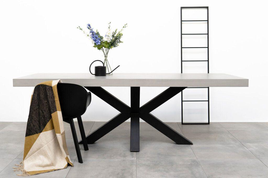 Monoz tafels